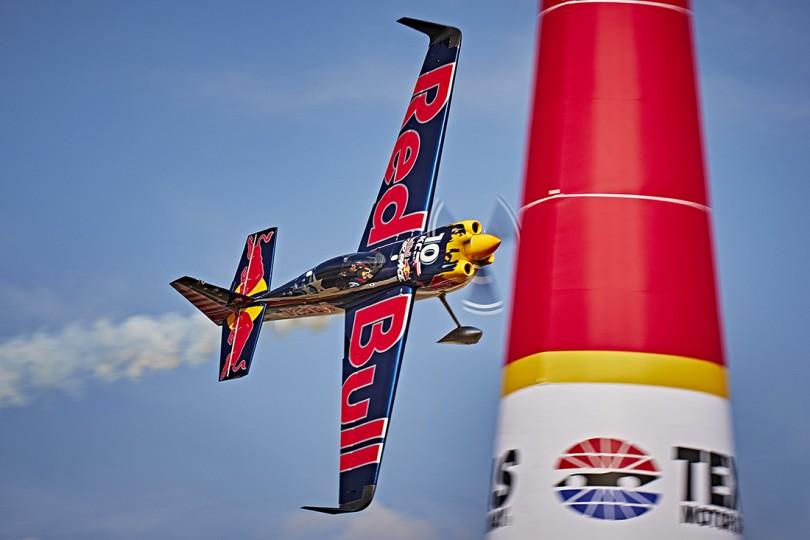 Red-Bull-Air-Race-World-Championship