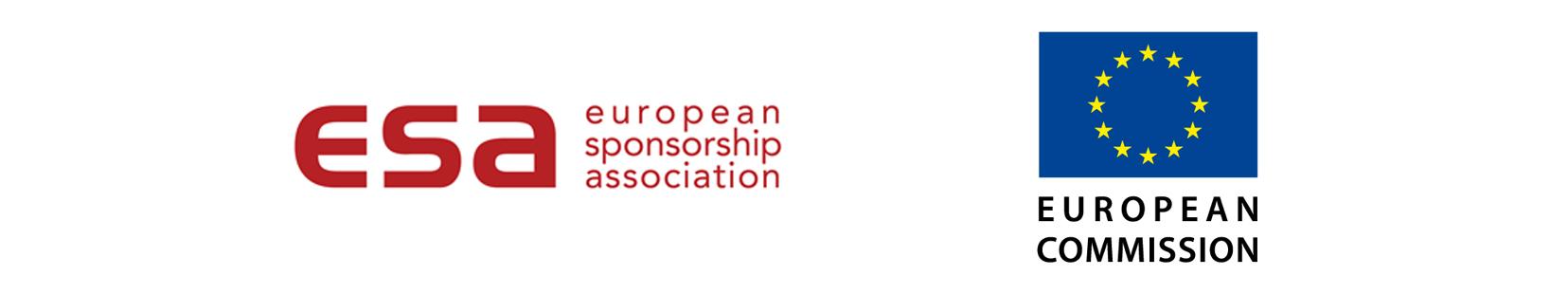 europeancommission and esa
