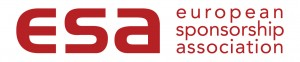 ESA logo-colour-b