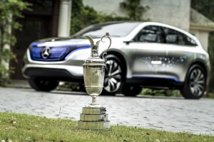 Mercedes-Benz (2)