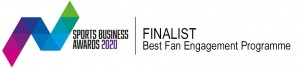 SBA2020_finalist_fan-engagement